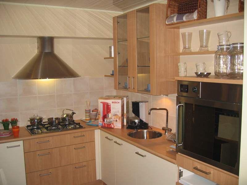 Showroomkeukens alle showroomkeuken aanbiedingen uit for Bruynzeel keuken atlas