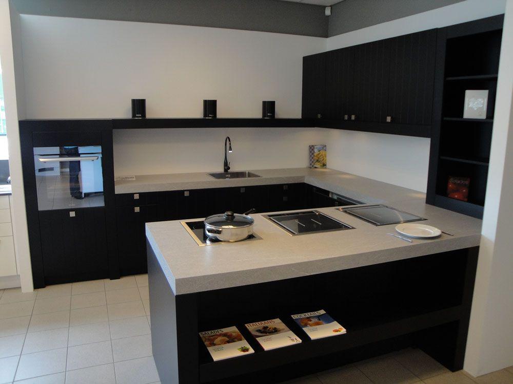 Keuken Lichtgrijs : keukens voor zeer lage keuken prijzen Strakke klassieke keuken
