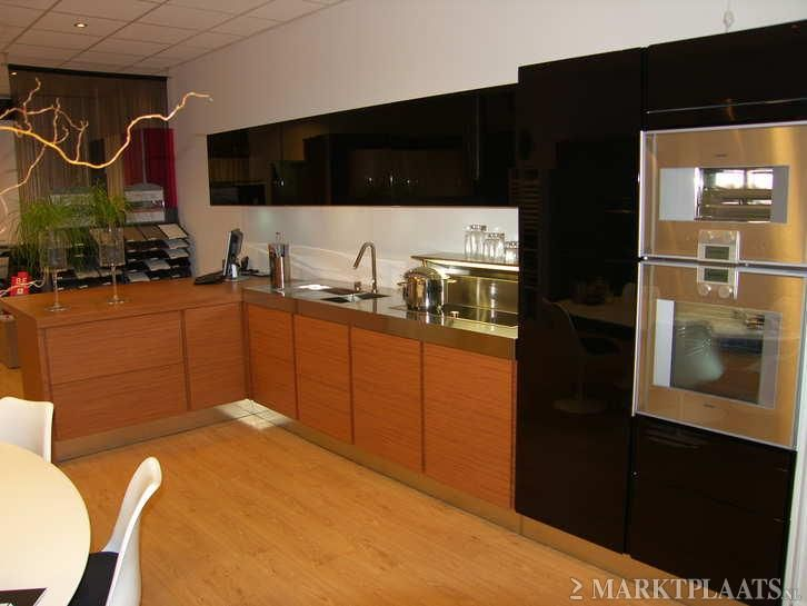 ... keukens voor zeer lage keuken prijzen Italiaans Design Keuken [41478
