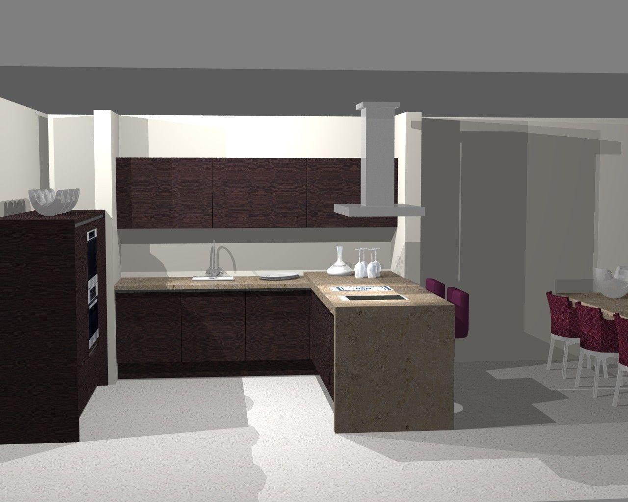 Losse Voorraadkast Keuken : keukens voor zeer lage keuken prijzen SieMatic SL 505 [23636