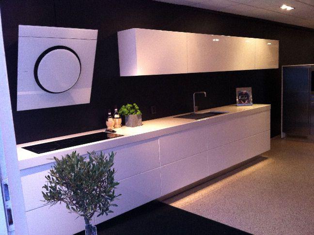 Design Keuken Breda : Luxe keukens breda keukenarchitectuur midden brabant