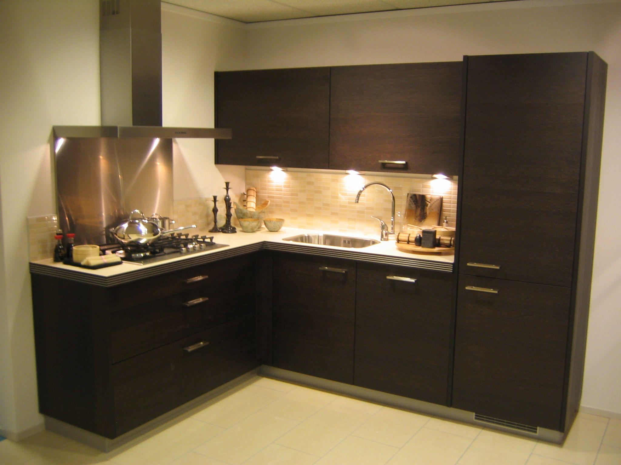 Inspiratie Aankleding Keuken : Ikea keuken zwart u informatie over de keuken
