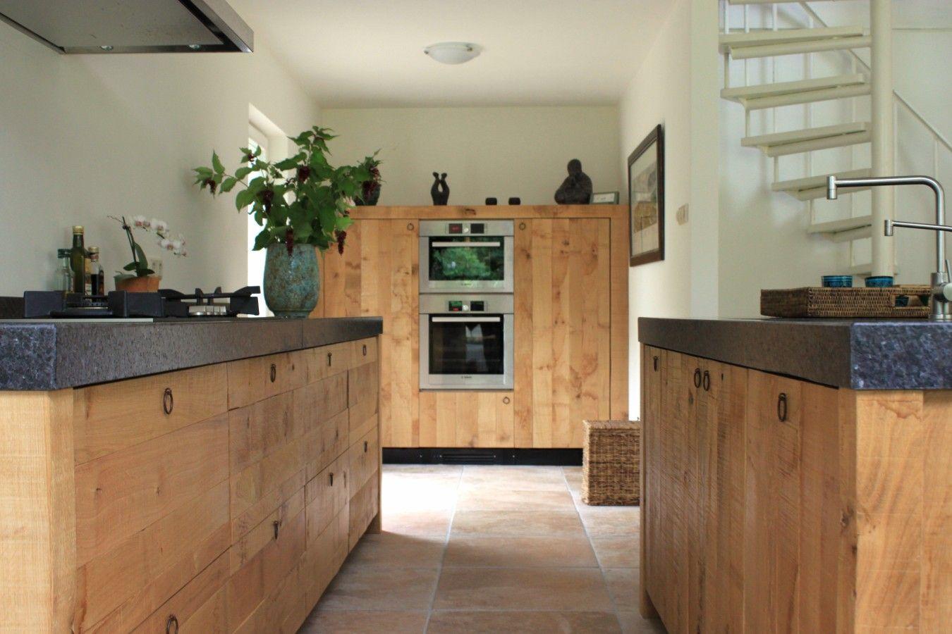 Natuursteen Blad Keuken : keukens voor zeer lage keuken prijzen Ruw eiken keuken [42733