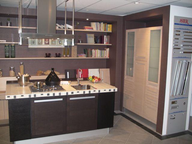 Moderne Italiaanse Keukens : ... uit Nederland keukens voor zeer lage ...