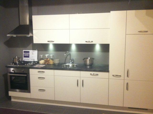 Keuken Kleur Magnolia : keukens voor zeer lage keuken prijzen Florida magnolia [42277