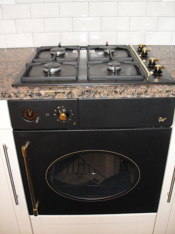 Nostalgische Keuken Amsterdam : keukens voor zeer lage keuken prijzen St?rmer Amsterdam [40847
