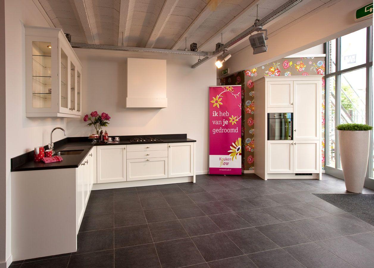 Rotpunkt Keuken Prijzen : Showroomkeukens alle showroomkeuken aanbiedingen uit nederland