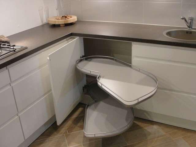 Keuken Greeploos Hoogglans : keukens voor zeer lage keuken prijzen Greeploos wit hoogglans keuken
