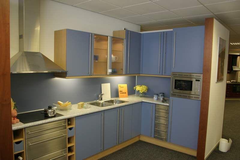 Schroder Keukens Nederland : Showroomkeukens alle showroomkeuken aanbiedingen uit nederland