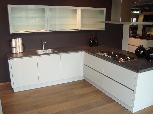 Keuken Greeploze : keukens voor zeer lage keuken prijzen Greeploze keuken [37439