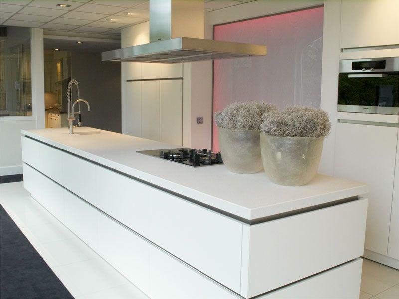 Beton Blad Keuken Prijs : Keukens voor zeer lage keuken prijzen zeyko ...