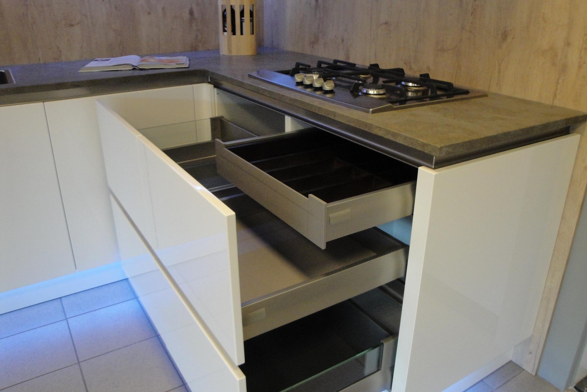 keuken carrousel le mans prijs : Hoekkast Keuken Afmetingen Atumre Com