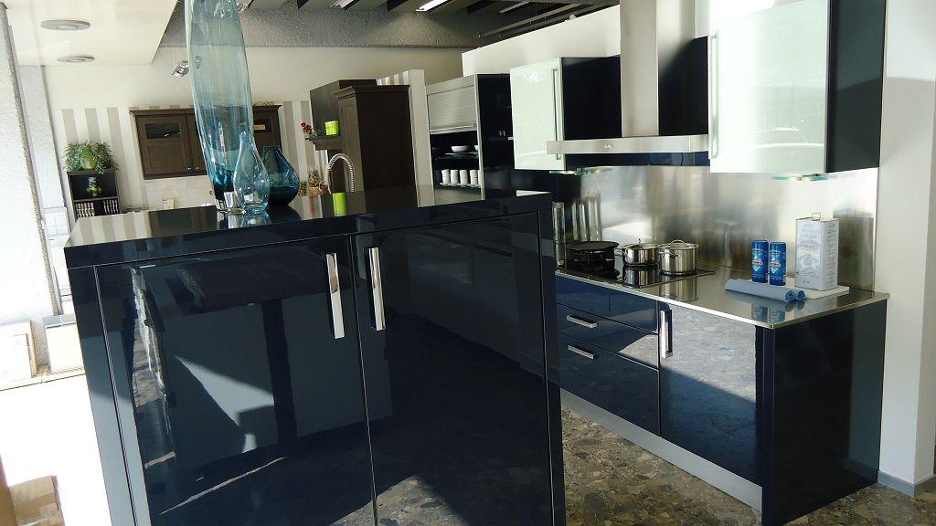 Keuken Quooker Kosten : keukens voor zeer lage keuken prijzen Schitterende blauwe lak keuken
