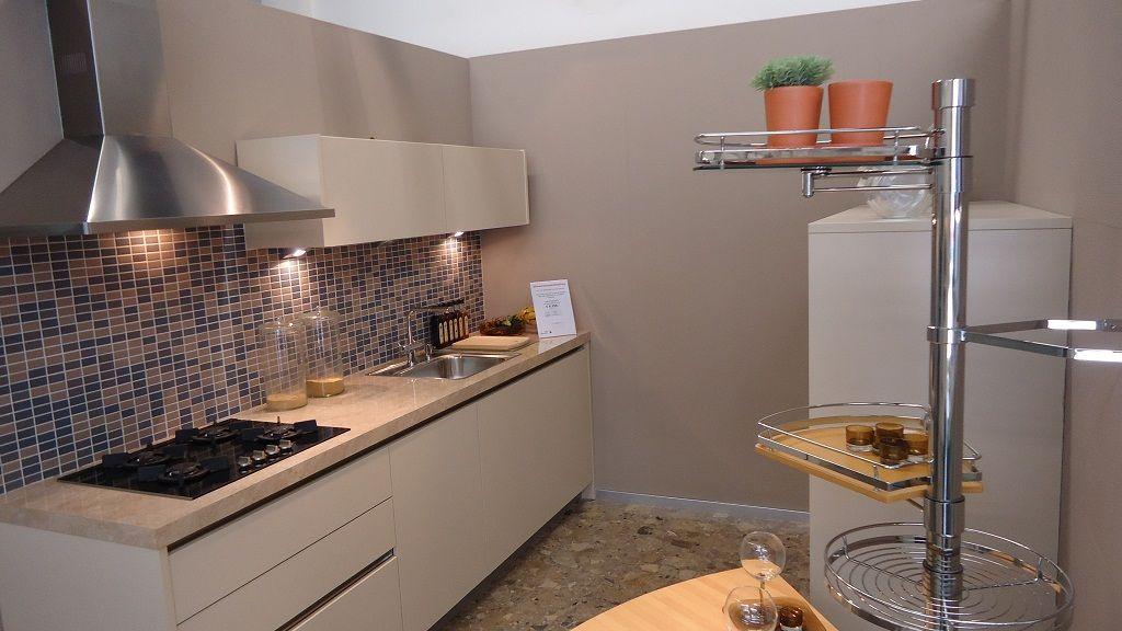Moderne Greeploze Rechte Keuken : ... keukens voor zeer lage keuken ...