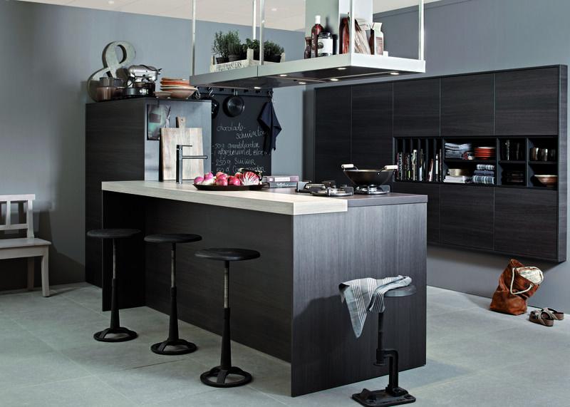 Vaatwasser Voor Zwevende Keuken : uit Nederland keukens voor zeer lage keuken prijzen Pronorm [45254