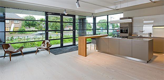 Design Keukens Bulthaup : ... uit Nederland keukens voor zeer lage ...