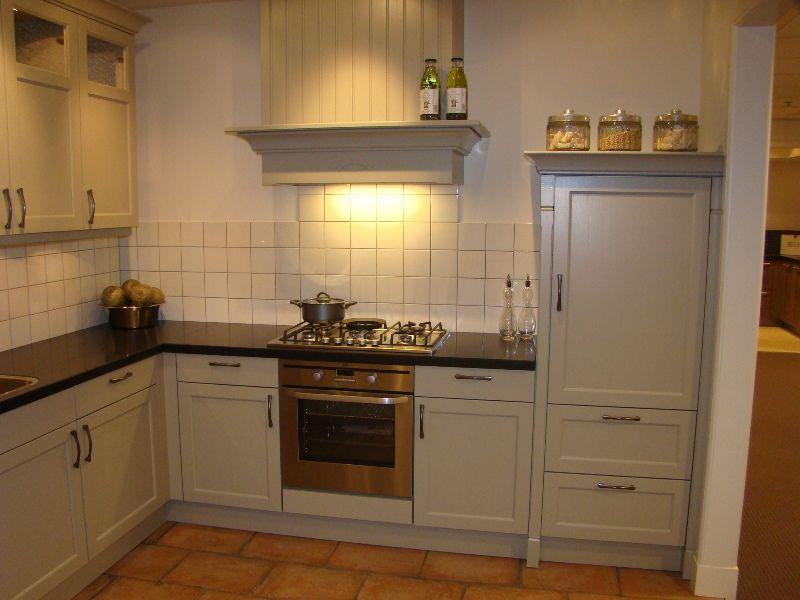 Moderne decoratie landelijke keukens. stunning full size of moderne