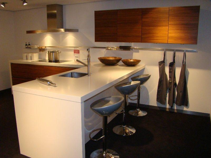 Keukens U Vorm : ... keukens voor zeer lage keuken prijzen Moderne U ...