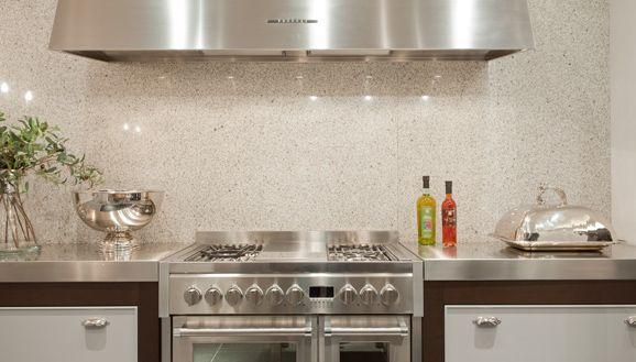 Wasbak Keuken Afmetingen : Spoelbak Keuken Afmetingen : Nederland keukens voor zeer lage keuken