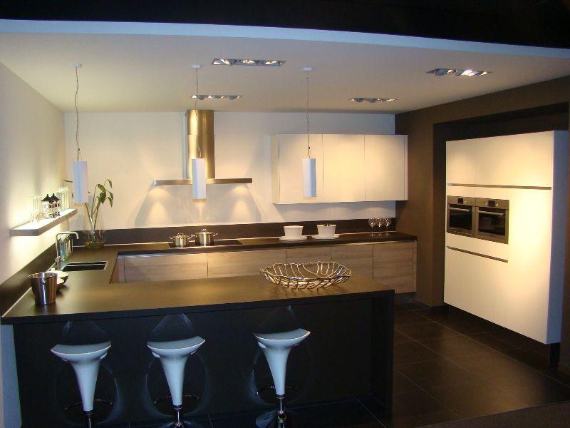 Greeploze Design Keukens : Showroomkeukens alle showroomkeuken aanbiedingen uit nederland
