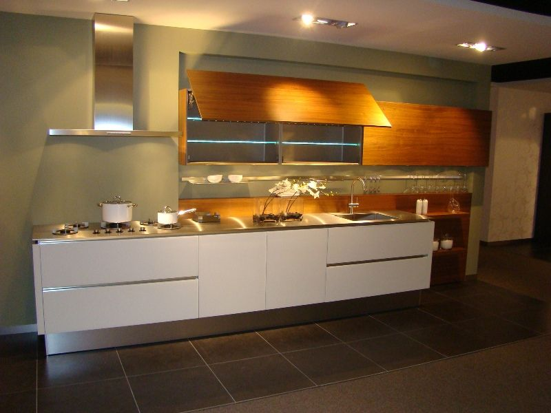 Rvs Plint Keuken : Plinten keuken vervangen rvs plint keuken andagames