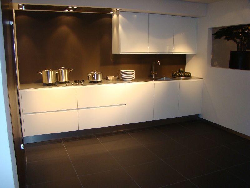 ... idea 35 : Keukens voor zeer lage keuken prijzen rechte inculsief
