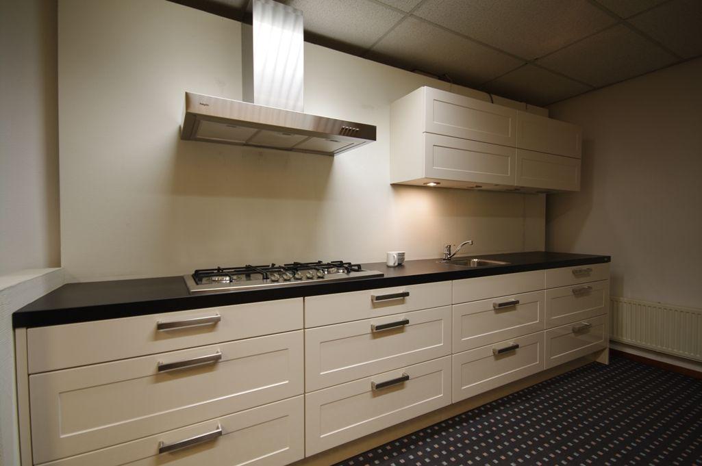 Keuken Kleur Magnolia : keukens voor zeer lage keuken prijzen Como magnolia [42790