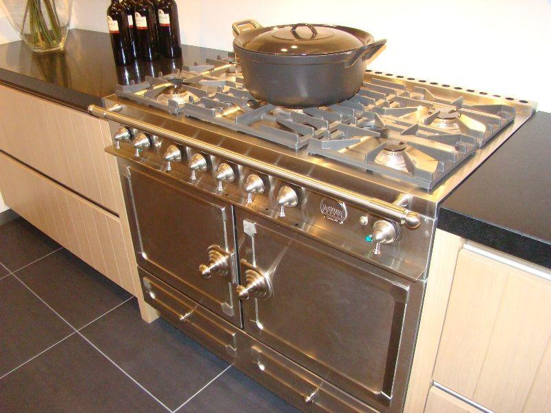 Landelijke Keuken Te Koop : aanbiedingen uit Nederland keukens voor zeer lage keuken prijzen
