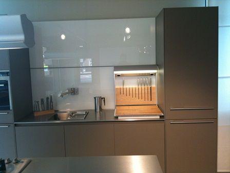 Bulthaup Keukens Aanbieding : Showroomkeukens alle showroomkeuken aanbiedingen uit nederland