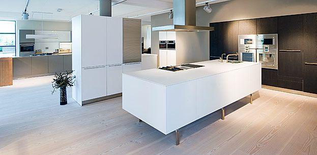 Showroomkeukens Alle Showroomkeuken Aanbiedingen Uit Nederland Keukens Voor Zeer Lage Keuken Prijzen Bulthaup B3 37859