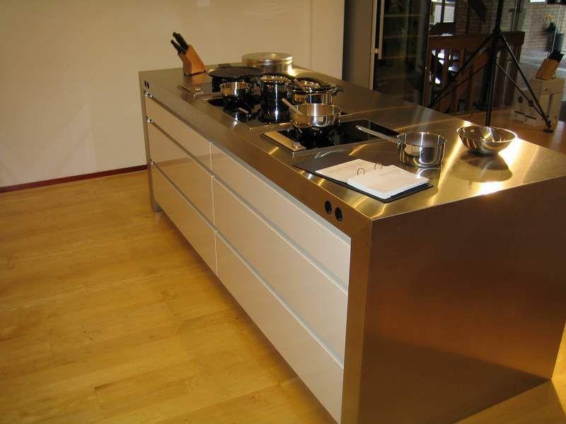 Luxe Keuken Accessoires : keukens voor zeer lage keuken prijzen Eggersmann Karat [24967