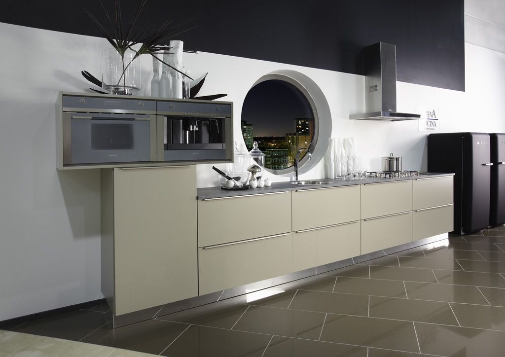 ... keukens voor zeer lage keuken prijzen  Design keuken rechte