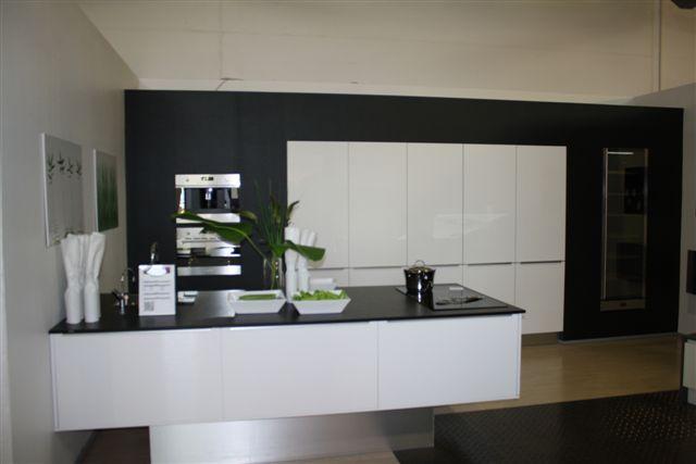 Rvs Design Keuken : ... keukens voor zeer lage keuken prijzen Design ...