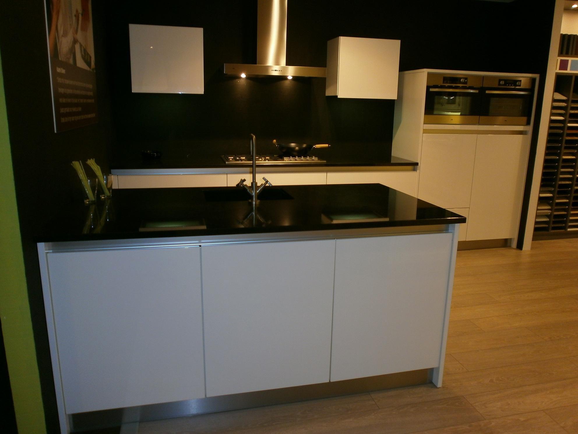Alpha Design Keukens : ... keukens voor zeer lage keuken prijzen ...