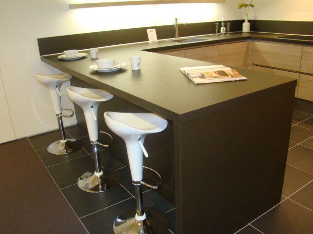 Vorm Keukens : Keukens voor zeer lage keuken prijzen moderne ...