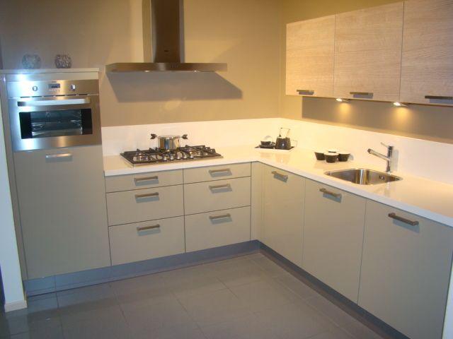 Betaalbare Design Keuken : ... keukens voor zeer lage keuken prijzen ...
