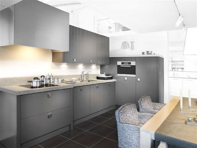 Keuken Modern Klassiek : keukens voor zeer lage keuken prijzen Keller Modern landelijke