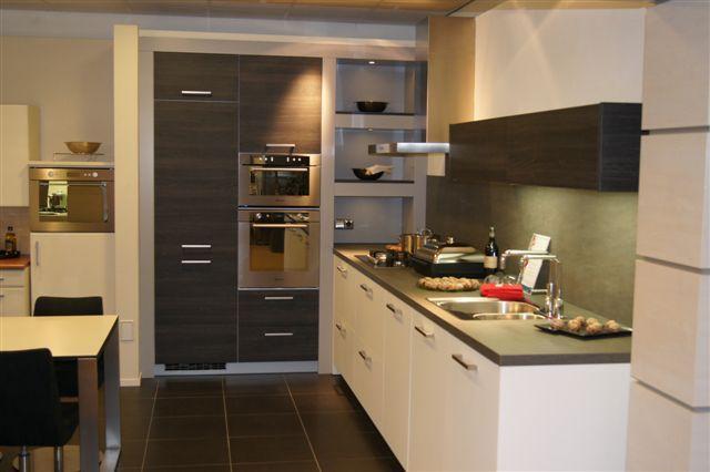 Keuken achterwand kleur - Kleur witte keuken ...