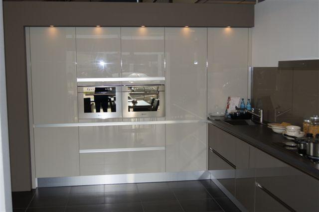 Moderne Hoogglans Keuken : ... keukens voor zeer lage keuken prijzen ...