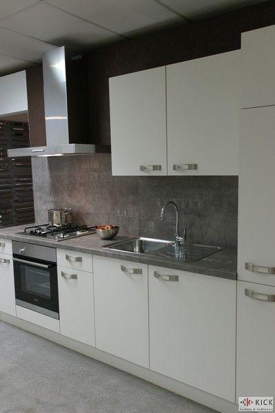 Landelijke keuken taupe – atumre.com