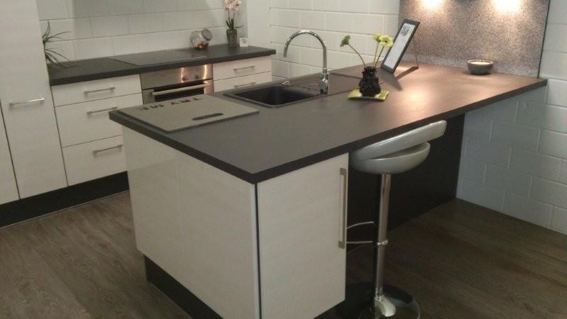 Losse Voorraadkast Keuken : keukens voor zeer lage keuken prijzen Brigitte Eilandkeuken [47714