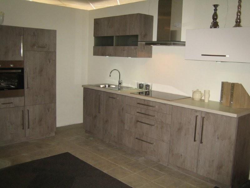 Keuken Recht 300 Cm : keukens voor zeer lage keuken prijzen Brigitte rechte opstelling