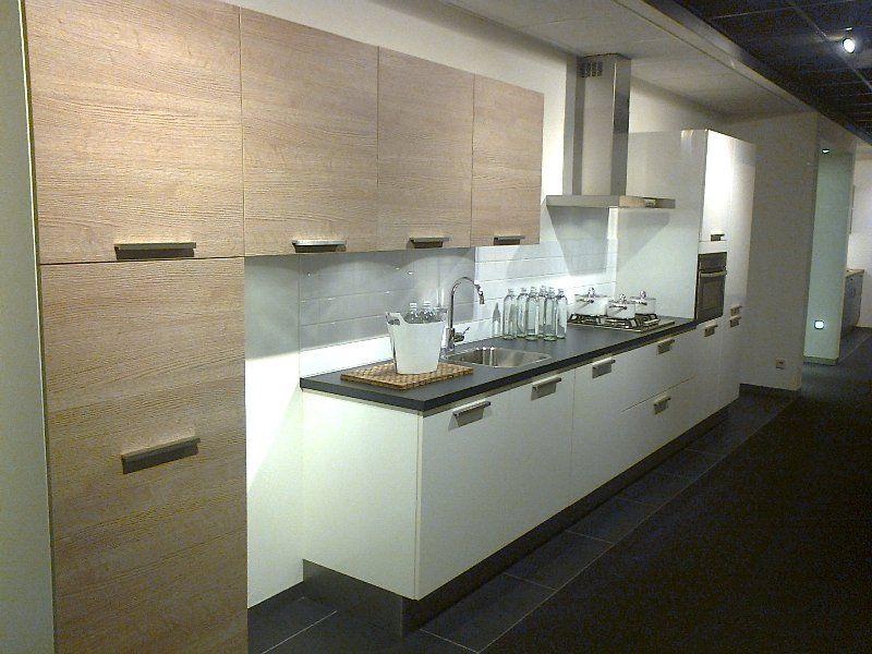 ... keukens voor zeer lage keuken prijzen  Moderne rechte