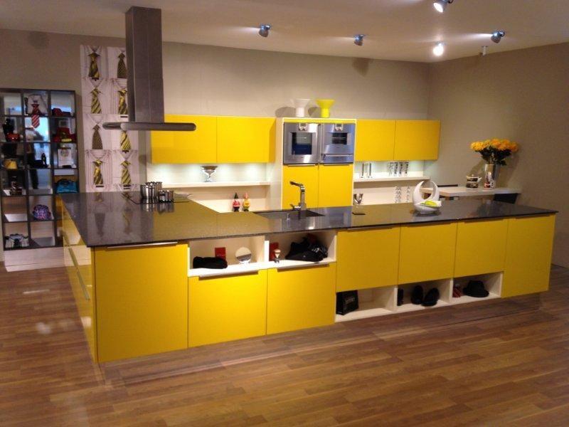 Keuken Schiereiland Afmetingen : keukens voor zeer lage keuken prijzen Schiereiland, zeer groot