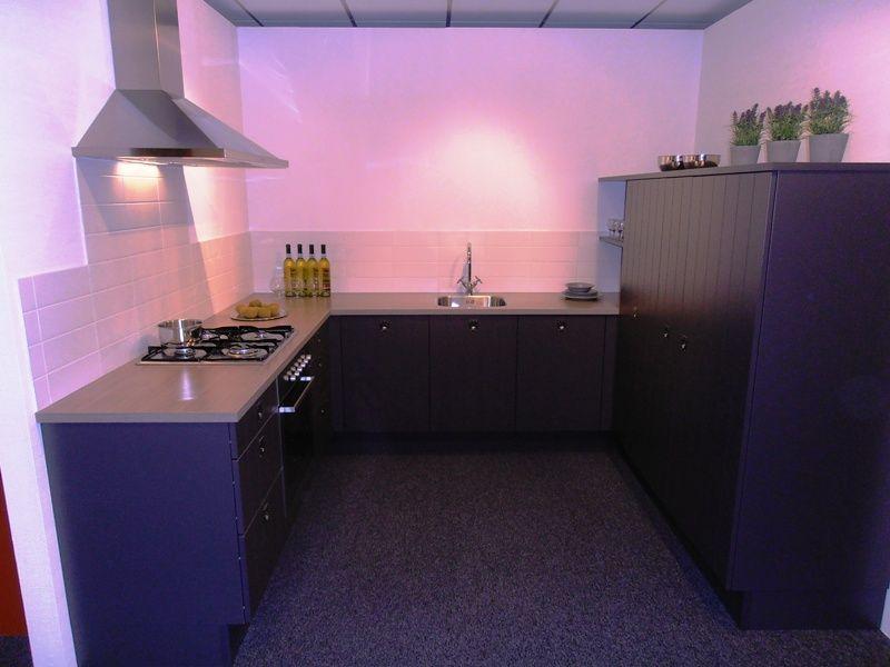 Landelijke Keuken Antraciet : Landelijke Keuken Antraciet : keuken prijzen Landelijke keuken met
