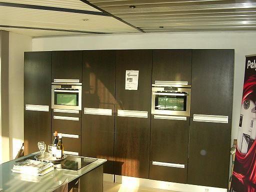 Aeg Keuken Inbouwapparatuur : Showroomkeukens alle showroomkeuken aanbiedingen uit nederland