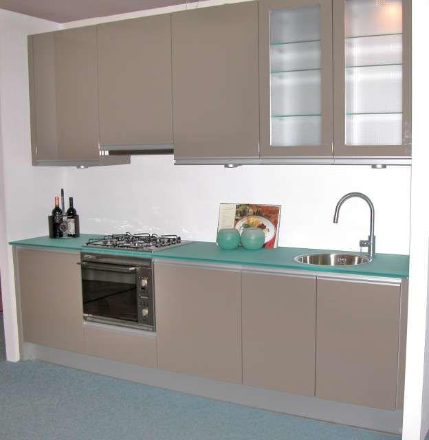 ... keukens voor zeer lage keuken prijzen  Keuken Hoogglans Tristar