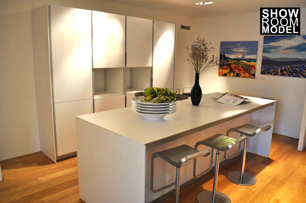 Keuken Zonder Inbouwapparatuur : Showroomkeukens alle showroomkeuken aanbiedingen uit nederland