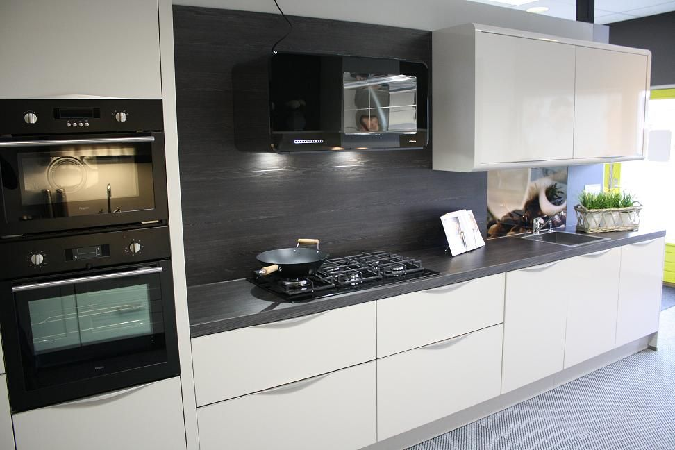 Spatwand keuken kunststof ~ beste ideen over huis en interieur