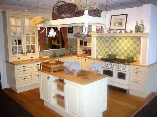 Keuken » Keuken Bruynzeel Inspirerende foto s en ideeën